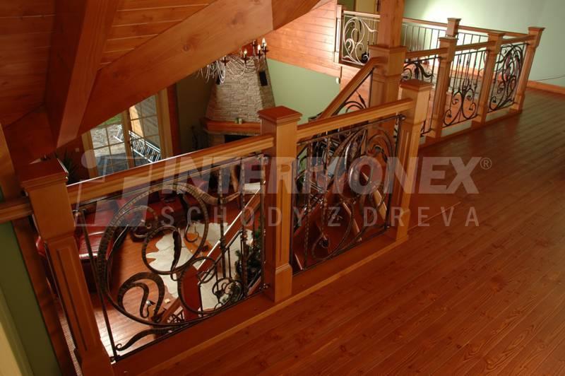 Klassische Treppen intermonex bildgalerie klassische treppen