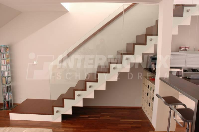 Moderne Treppen intermonex bildgalerie moderne treppen cascada piano technic nsn